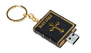 usb-bible2.jpg