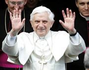 bened_pope1.jpg