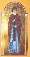 Sv.Simeon_1.jpg