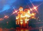 katedralata1.jpg