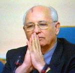 Gorbachev_02.jpg
