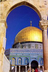 Jerusalem2020420copy.jpg
