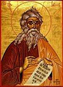 Patriarch_Jacob.jpg