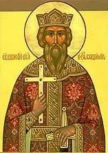 St.Vladimir_1.jpg