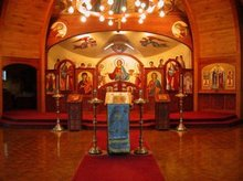 St._Vladimir3.jpg