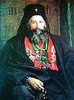 Екзарх Йосиф