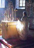 liturg_y.jpg