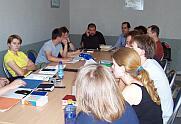 Seminar_1.jpg