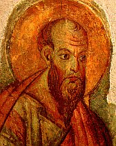 St.Pavel.jpg