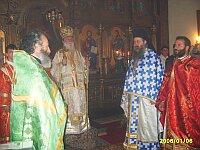 митрополит Дометиан
