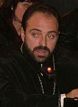 о. Георги Фотакиев