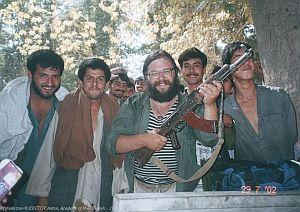 taliban02.jpg