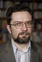 Андрей Десницки