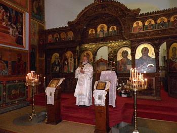 митрополит Йосиф