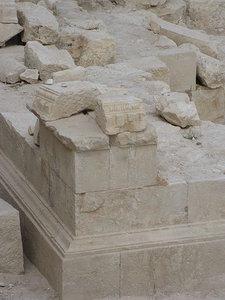 Могилата на Ирод