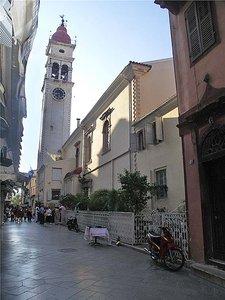 Corfu_185_melk.jpg