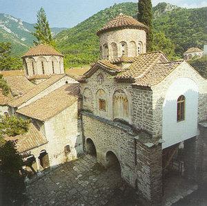 Bachkovo_Archangels___church.jpg