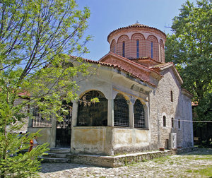 Bachkovo_Nicholas_church.jpg