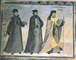 zahari_zograf_grupov_portret_s_igumenite_Bachkovski_manastir.jpg