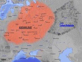 V Tatarstan Oficialno She Praznuvat Denya Na Priemaneto Na Islyama Ot