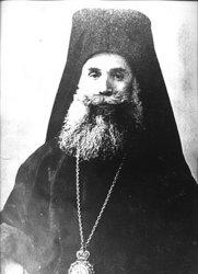 Борис Неврокопски