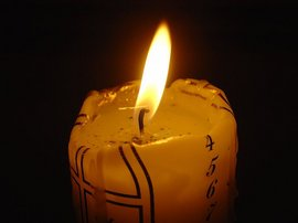 800px_Candle_calendar.jpg