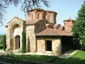 Veljusa_church.jpg