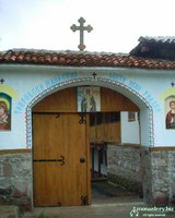 chiprovtsi_monastery_entrance.jpg