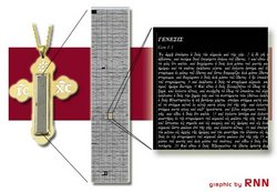cross_bible.jpg