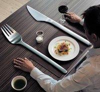 huge_knife_and_fork.jpg