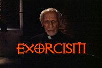 Exorcism_Logo.jpg