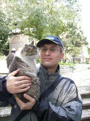 Vlado_Mitev_4.jpg
