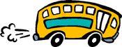 bus_cartoon_0002.jpg