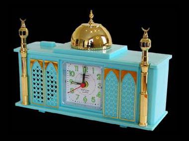 mosque_clock.jpg