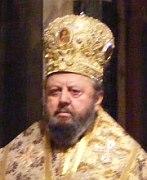 епископ Константин