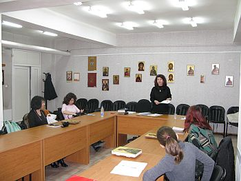 с Вера Жекова