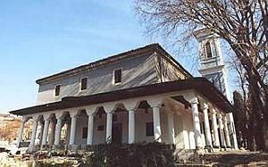 храм Св. Атанасий