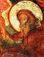 св. Андрей Критски