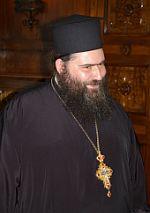 архимандрит Йоан