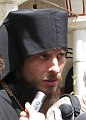 Проватски епископ Игнатий