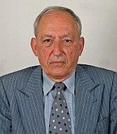 проф. Хубанчев