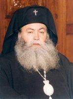 Ловчански митрополит