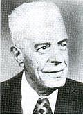 Христо Кодов