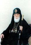 патриарх Илия ІІ