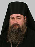 игумен Борис