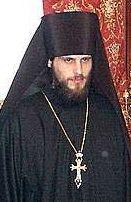 архимандрит Игнатий