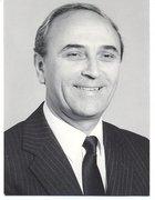 проф. Тодор Събев