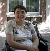 Радостина Ангелова
