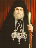 Angelos Anastasiou