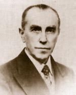 B Wysheslavtsev